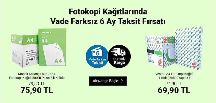 5463145180931 Toptan Alışveriş Platformu - n11pro.com