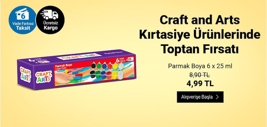 craft-art-firsat