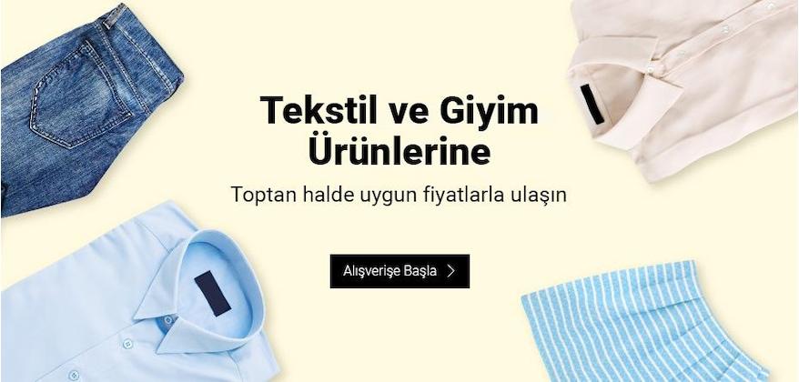 Tekstil, Giyim - n11pro.com
