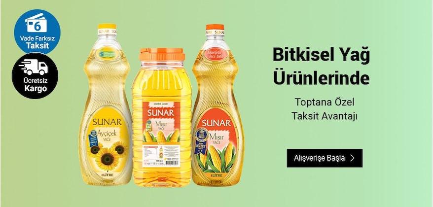 sunar-yag-firsat