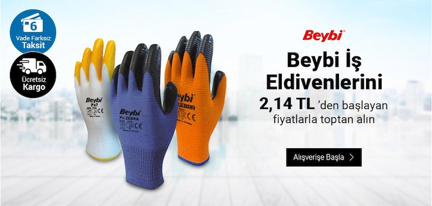beybi-eldiven-firsat