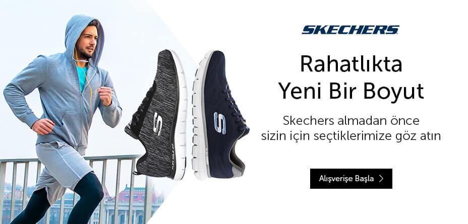 skechers, ayakkabı, spor