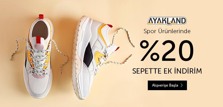 Jump , Adidas , Nike