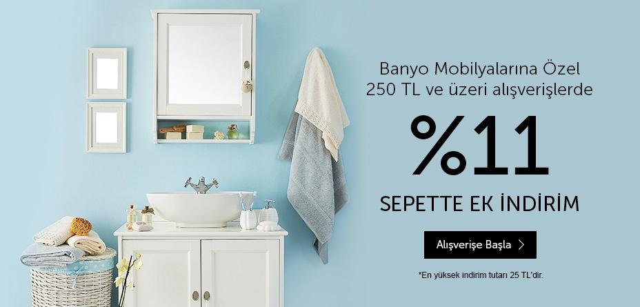 banyo, mobilya, dolap