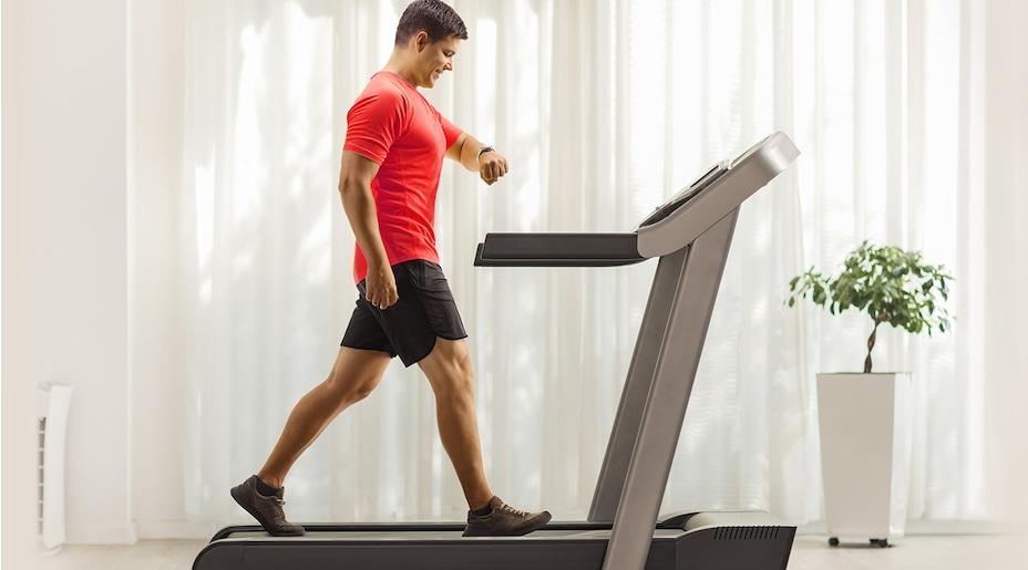 Ultimaspor Fitness & Kondisyon