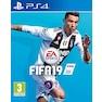 Fifa 19 PS4 - FIFA 2019 - OYUN - PAL - ÖN SİPARİŞ