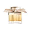 Doğayı Bir Şişede Buluşturan Chloe Parfüm