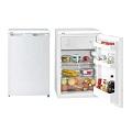 Altus Büro Tipi Buzdolabı Modelleri ve Özellikleri