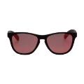 Polaroid Güneş Gözlüğü Modeller, Özellikleri ve Fiyatları