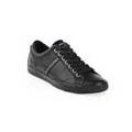 Tommy Hilfiger Erkek Ayakkabı Ürün Çeşitleri ve Özellikleri