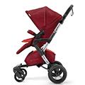 Concord Bebek Arabası Fiyatları