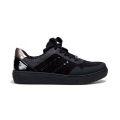 Her Aktiviteye Uygun Spor Ayakkabısı Tercihi