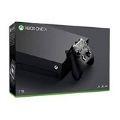 Xbox One X Modelleri, Özellikleri ve Fiyatları