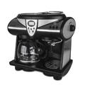 Emsan Kahve Makineleri Özellikleri ve Fiyatları Nelerdir