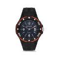 Dunlop Saat Modelleri, Özellikleri ve Fiyatları