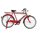Bisan Bisiklet Fiyatları