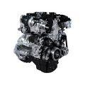 Dizel Motor, Benzinli Motor Arasındaki Farklar Nelerdir?