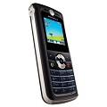 Motorola Cep Telefonu Modelleri, Özellikleri ve Fiyatları