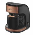 Goldmaster Kahve Makinesi Alırken Önemli Noktalar Nelerdir?