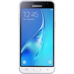 Etkileyici Ekran Özellikleri ile Samsung Galaxy J3