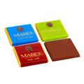 Mabel Çikolata Alırken Dikkat Edilmesi Gerekenler