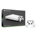 Yüksek Çözünürlüklü Görseller Sunan Xbox One X