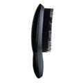 Tangle Teezer Saç Bakımı Şekillendirme Ürünleri Kullanımı