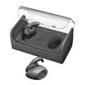 Trust Bluetooth Kulaklık Alırken Nelere Dikkat Etmelisiniz?