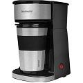 Goldmaster Elektrikli Ev Aletleri ile Kahve Keyfinizi Özelleştirin