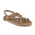 Nomadic Republic Sandalet Modelleri