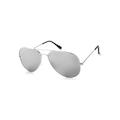Di Caprio Güneş Gözlüğü Modelleri, Özellikleri ve Fiyatları