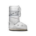 Moon Boot Ayakkabı Modelleri