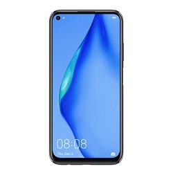 Yeni Nesil İşlemcisi ve Yüksek Hızıyla Huawei P40 Lite Duos 128 GB