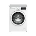 Beko Çamaşır Makinesi