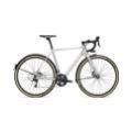 Focus Cyclocross Bisikletleri