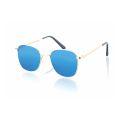 Polo 55 Güneş Gözlüğü Fiyatları
