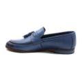 Erkek Ayakkabı Modelleriyle Şıklığı Yakalayın