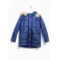 Erkek Çocuk Giyim Modelleri, Özellikleri ve Fiyatları