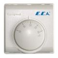 ECA Termostat Ürün Modelleri