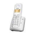 Dect Telefon Modelleri, Özellikleri ve Fiyatları
