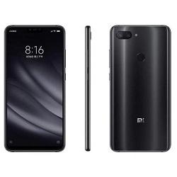 Batarya Performansı ile Bilinen Xiaomi Mi 8 Lite
