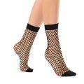 Soket Çorap Modelleri, Özellikleri ve Fiyatları