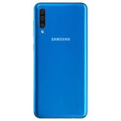 Güçlü Donanımı ile Samsung Galaxy A50 64 GB