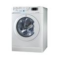 İndesit Çamaşır Makinesi Çamaşırlarınıza Bakış Açınızı Değiştiriyor