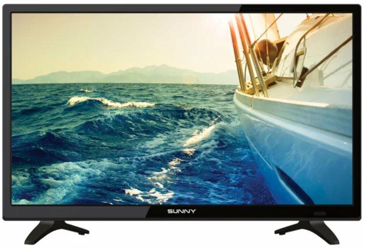 LED TV Alırken Dikkat Edilmesi Gerekenler
