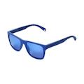 Lacoste Güneş Gözlüğü Modelleri, Özellikleri ve Fiyatları