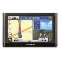 Navigasyon – GPS Cihazları Modelleri, Özellikleri ve Fiyatları