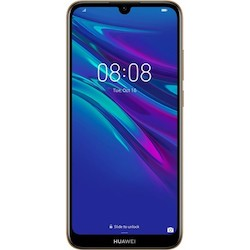 Huawei Y6 2019 Duos 32 GB Özellikleri