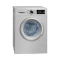 profilo çamaşır makinesi