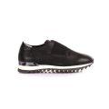 Alberto Guardiani Erkek Ayakkabı Modelleri Seçerken Dikkat Edilecekler
